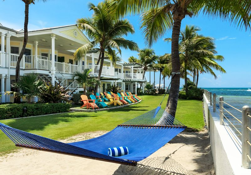 Hotels Key West >> Key West Hotels Resorts Motels Lodging Accommodations