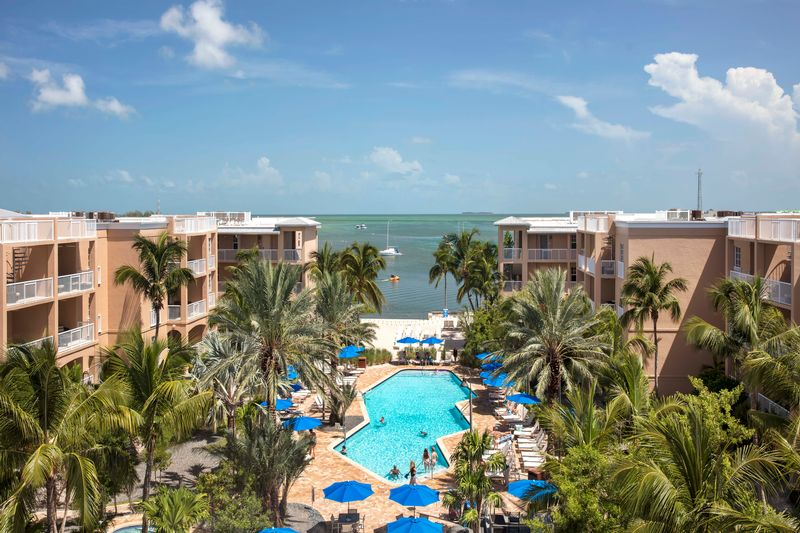 Key West Hotels >> Key West Hotels Resorts Motels Lodging Accommodations