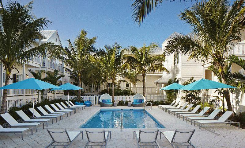 Key West Resorts >> Key West Hotels Resorts Motels Lodging Accommodations