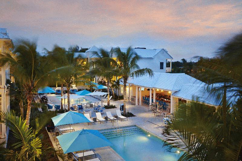 Key West Hotels >> Key West Hotels Resorts Motels Lodging Accommodations