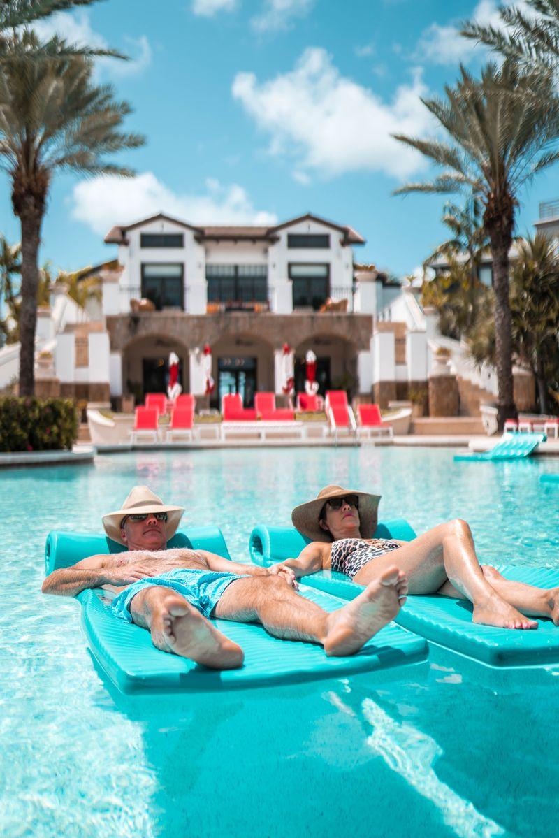 Tremendous Marathon Vacation Home Rentals Key Colony Beach Vacation Download Free Architecture Designs Parabritishbridgeorg
