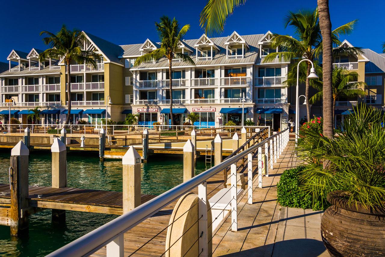 Key West Homes For Sale Key West Real Estate