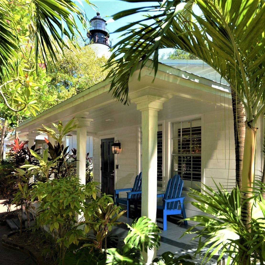 Gay friendly hotels in key west more